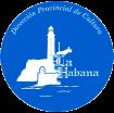 Dirección Provincial de Cultura La Habana
