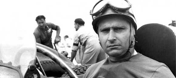 Sancristobal_fangio