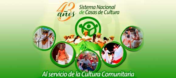 Sancristobal_sistema_casas_de_cultura