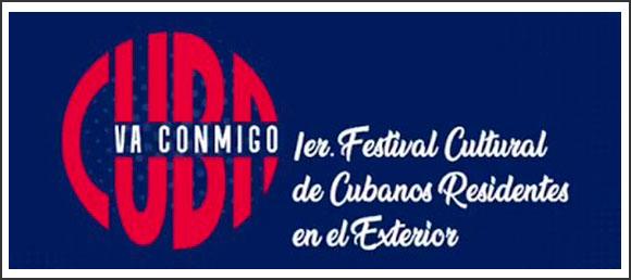 En el corazón: Cuba