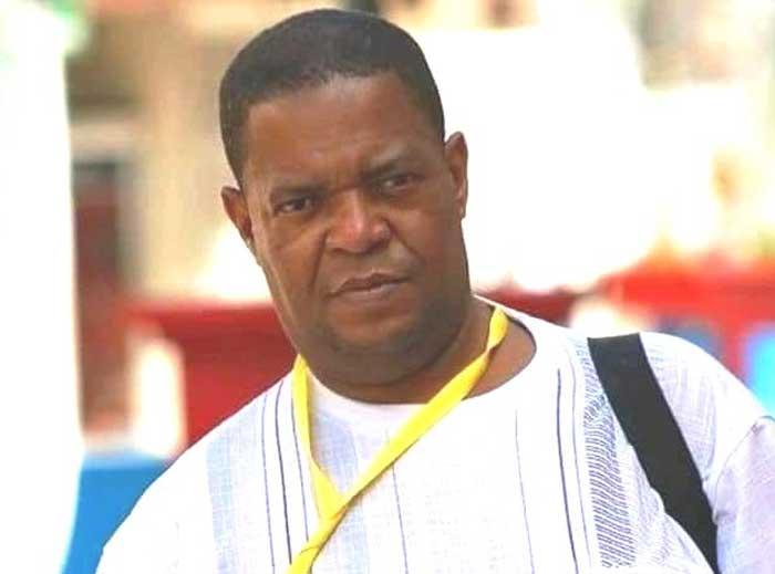 Cuba despide al periodista José