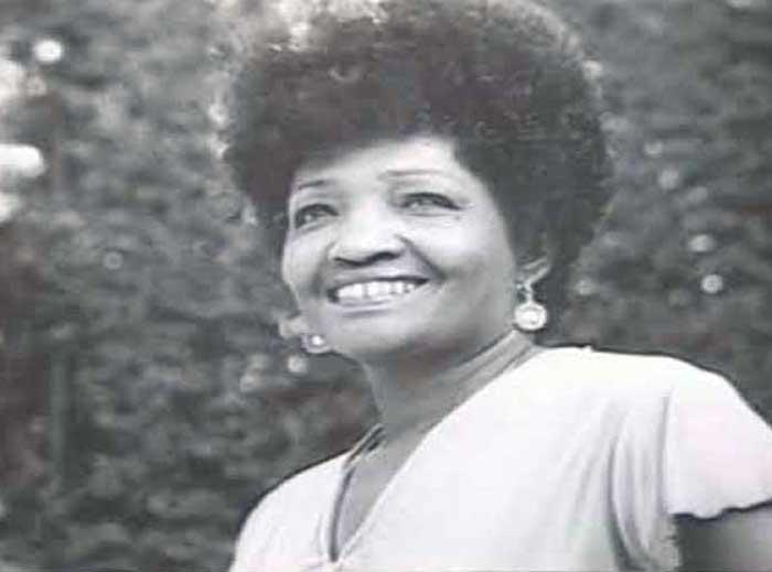 Fallece la cantante cubana Ela