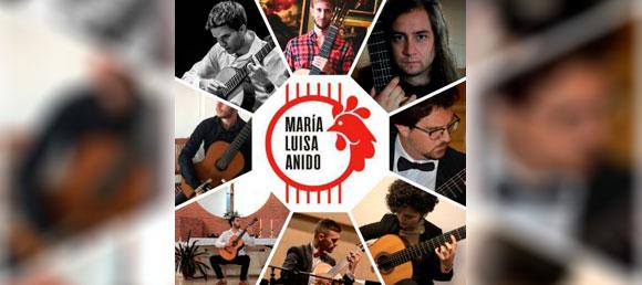 Premios para la Enseñanza Artística cubana